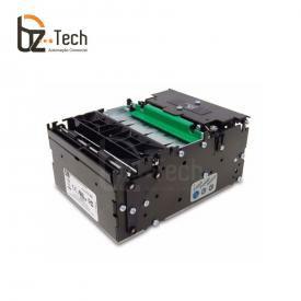 Impressora de Etiquetas Zebra Kioski TTP 2010 203dpi - Serial