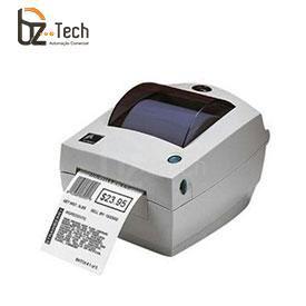 Foto Zebra Impressora Etiquetas Lp2844z 203dpi Peeloff_275x275.jpg