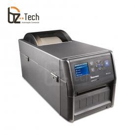 Impressora de Etiquetas Intermec PD43 - Ethernet