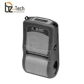 Foto Zebra Impressora Etiquetas Portatil Ql320 203dpi Bluetooth_275x275.jpg