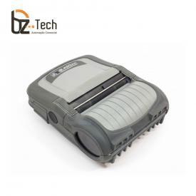 Impressora de Etiquetas Portátil Zebra QL 420 Plus 203dpi