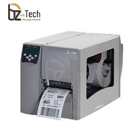 Foto Zebra Impressora Etiquetas S4m 203dpi_275x275.jpg