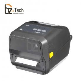 Zebra ZD420 Wi-Fi