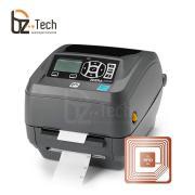 Foto Zebra ZD500R RFID