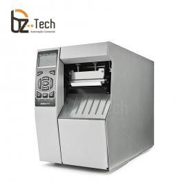 Zebra ZT510 203dpi
