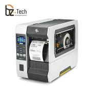 Zebra ZT610 230dpi
