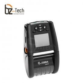 Zebra Impressora Zq610