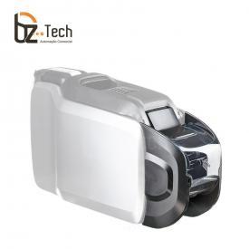 Zebra Kit Frente E Verso Zc300