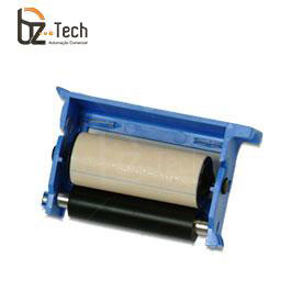 Kit Limpeza Zebra Limpador de Cartucho para Impressora P310i, P320i, P420i, P430i, P520i