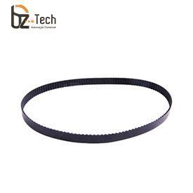 Kit Manutenção Zebra - Correia de Rebobinação para Impressora S4M e Z4M
