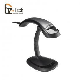 Leitor Zebra DS4800 Laser 2D QR Code (Symbol/Motorola) - Com Suporte