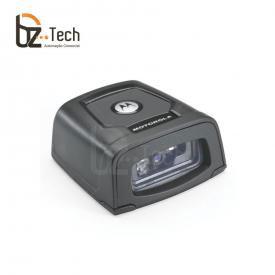 Leitor Fixo Zebra DS457 Imager 2D QR Code (Symbol/Motorola)