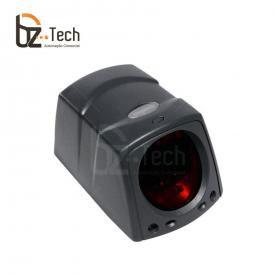 Leitor Fixo Zebra MiniScan MS3207 Laser (Symbol/Motorola)