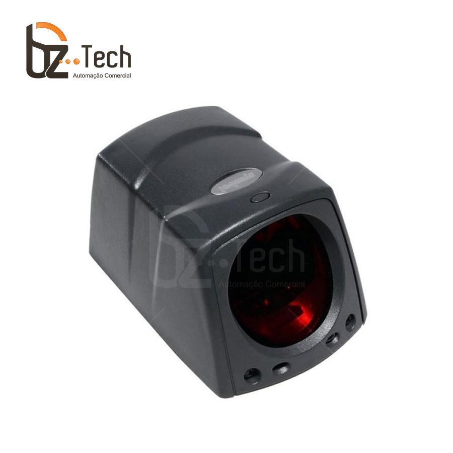 Zebra Leitor Fixo Miniscan Ms3207