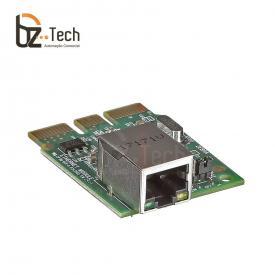 Zebra Modulo Ethernet Zd410 Zd420