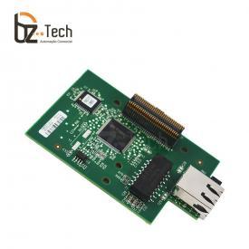 Zebra Placa Ethernet 105sl Xi4 Zm400