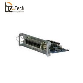 Placa Paralela Zebra para Impressora ZT200, ZT220 e ZT230