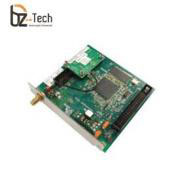 Placa de Rede Zebra Wi-Fi para Impressora ZT410 e ZT420 - Servidor de Impressão (Print Server) ZebraNet