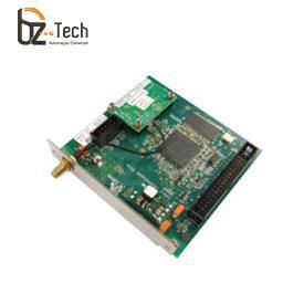 Foto Zebra Placa Wi Fi Impressora Zt410 Zt420 Zebranet_275x275.jpg