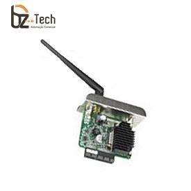 Zebra Placa Wifi Zt220 Zt230_275x275.jpg