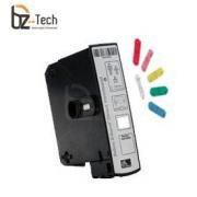 Pulseira Zebra Z-Band Comfort para HC100