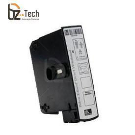 Pulseira Zebra Adulto Z-Band Direct para Impressora HC100 - Branca (0.75x11 Polegadas)