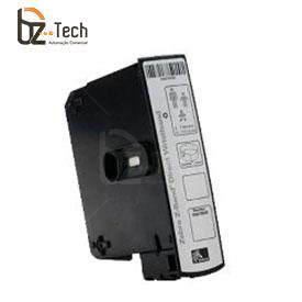 Pulseira Zebra Bebê Z-Band Direct para Impressora HC100 - Branca (1x6 Polegadas)