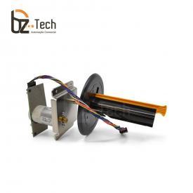 Zebra Rebobinador Zt410