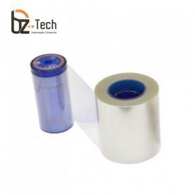 Zebra Ribbon Laminador Frente Zxp Series7 750 Impressoes