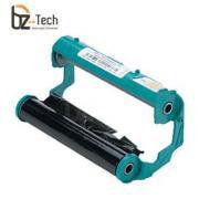 Ribbon Zebra Misto para Impressora P4T e RP4T - Cera e Resina