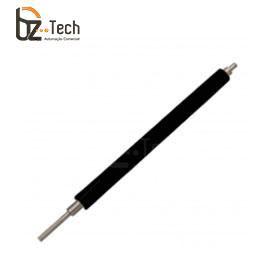 Rolete Impressão Zebra (Platen Roller) para Impressora GC420t e TLP 2844