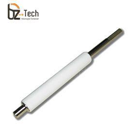 Rolete Impressão Zebra (Platen Roller) para Impressora Z4M e S4M