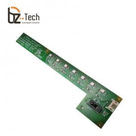 Zebra Sensor Midia 110pax4 Lh