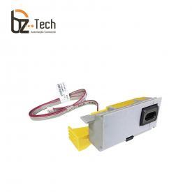 Foto Zebra Sensor Reflexivo Zt220 Zt230