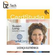 Software Zebra CardStudio Classic
