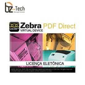 Zebra Software Pdf Direct Virtual Device_275x275.jpg