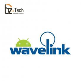 Zebra Software Wavelink Telnet Android