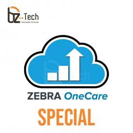 Zebra Suporte Manutencao Onecare Special Z1av Tc20xx 2000