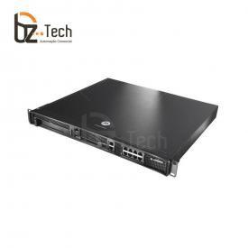 Switch Zebra RFS 6010 Gerenciável - 8 Portas 10/100/1000