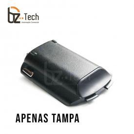 Zebra Tampa Bateria Alta Capacidade Coletor Mc3190
