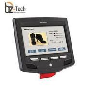 Terminal de Consulta Touch Screen Zebra MK3190 Micro Kiosk 2D QR Code - Wi-Fi (Symbol / Motorola)