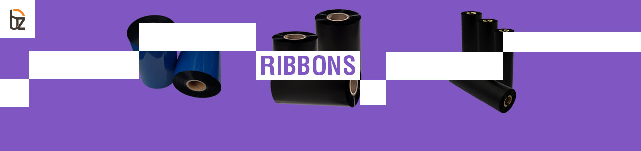 Guia ribbons